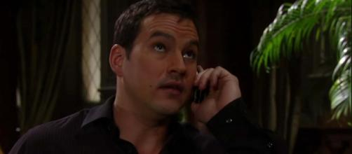 'General Hospital': Nikolas could be retorurn (Image Source: - GH official Youtube account)