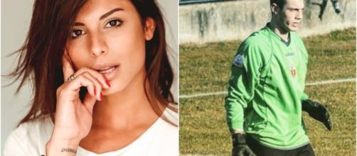 Gossip Uomini e donne: nuovi indizi sui social network confermerebbero la frequentazione tra Giulia Cavaglià e Pietro Zamas