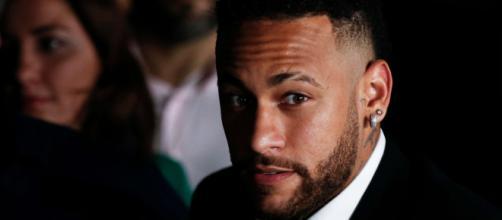 Neymar não será indiciado. (Arquivo Blasting News)