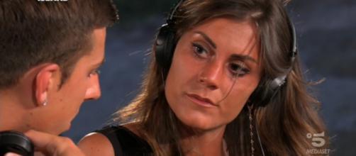 Temptation Island 2019, Ilaria e Massimo non sono tornati insieme