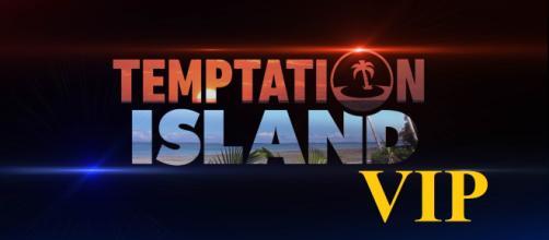 Temptation Island Vip, sarebbe già saltata la prima coppia formata da Alex Belli e Delia