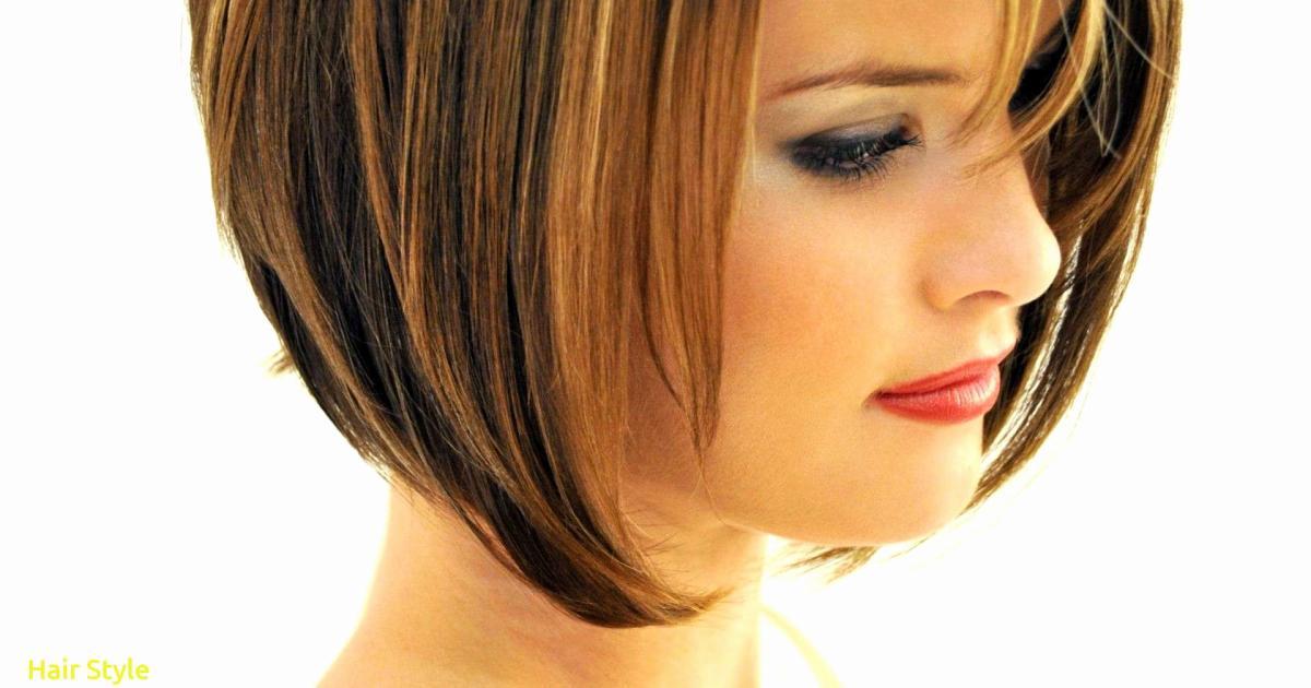Tagli di capelli medio-corti per l'estate: il modern bob e ...