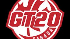 Global T20 Canada live cricket streaming and highlights on Hotstar.com