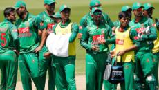 Bangladesh vs Sri Lanka 3rd ODI: 5 things to know