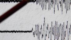 Terremoto in Grecia: la scossa di magnitudo 5.2 con epicentro vicino a Malevizi