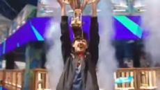 'Fortnite:' Bugha's prize could be cut in half due to taxes