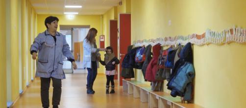 Concorso per maestro scuola materna a Vigevano: termine invio candidatura fino al 19 agosto 2019.