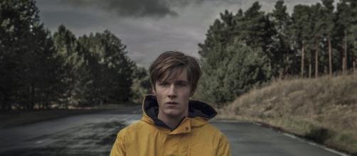 'Dark' foi lançada em 2017, sendo sucesso de público e crítica. (Divulgação/Netflix)