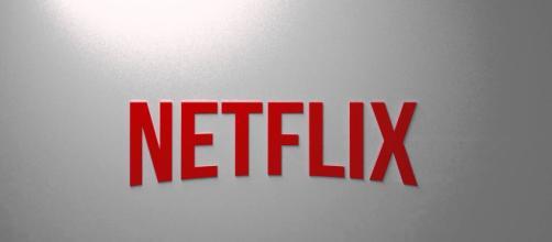 Enfado por el error de Netflix al decir que Cataluña no es España