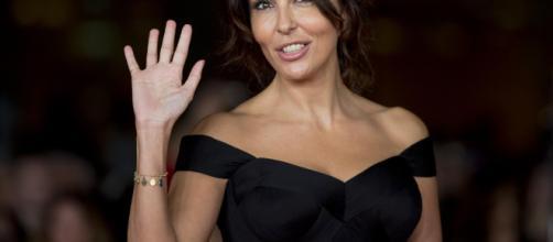 Tu sì que vales: Sabrina Ferilli nuovo giudice popolare.