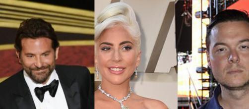 Lady Gaga smentisce le voci: non è Cooper il suo uomo