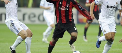 Le embargan 57 propiedades a Ronaldinho por no pagar un delito ecológico