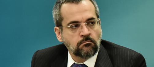 Novo bloqueio orçamentário atinge Ministério da Educação. (Arquivo Blasting News)