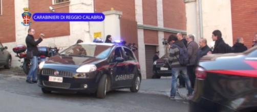 Reggio Calabria: fermato 43enne filippino per l'omicidio di Mariella Rota.