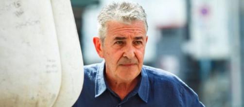 Upas spoiler 5 - 9 agosto: Vittorio distratto da Anita, Renato invaghito di un'altra donna