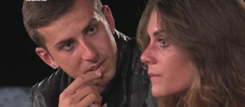 Temptation Island 6, Massimo a un mese dal falò: 'Sono ancora innamorato di Ilaria'