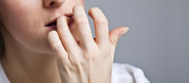 8 dicas para controlar a ansiedade: exercícios de respiração, otimismo e mais