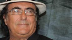Al Bano, nuovo appello alla Rai: 'Vorrei condurre Sanremo con Mina'