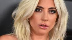 10 celebridades que são baixinhas e que fazem muito sucesso