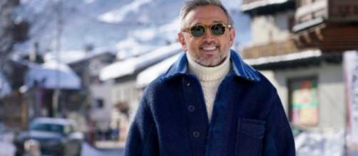 4 Hotel: il miglior albergo della Valtellina è l'Hotel Spöl di Dario