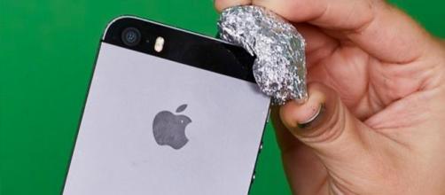 5 utilisations suprenantes de l'aluminium - Photo publiée sur Topibuzz.com