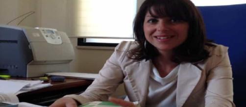 Alessandra Vella, il giudice che ha scarcerato Carola Rackete si cancella da Facebook