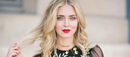 Chiara Ferragni, 40enne le dice che è brutta senza make-up, lei replica: 'Sono scioccata'