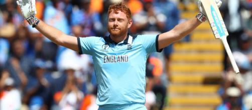England vs. New Zealand Photo -image credit ( star sports/youtube)