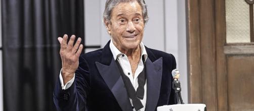 Fallece Arturo Fernández a los 90 años de edad
