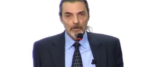 """Fallece Juan Ignacio Blanco, el criminólogo del """"caso Alcàsser"""""""