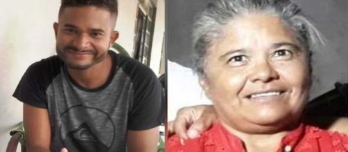 Homem matou a tia a facadas. (Arquivo Blasting News)