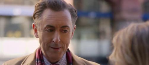 'Instinct' CBS 1x01 image via All Trailers and Promos/YouTube screencap
