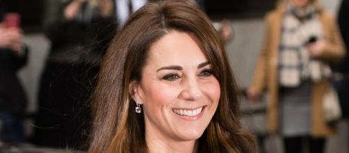 Kate Middleton, un'amica di Lady Diana afferma: 'Le due sarebbero andate d'accordo'