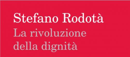 La rivoluzione della dignità - 2013, La scuola di Pitagora editrice