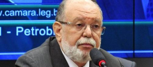 Léo Pinheiro nega ter mentido para incriminar Lula. (Arquivo/Agência Câmara)