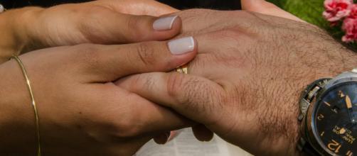 L'oroscopo dell'amore di coppia, 6 luglio.