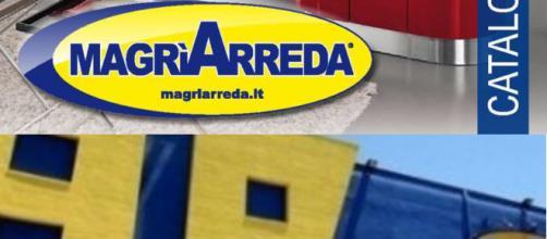 Magrì Arreda in crisi: paura tra i lavoratori e rabbia tra i ...