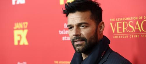 Ricky Martin | El Nuevo Día - elnuevodia.com
