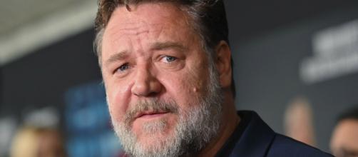 Russell Crowe rechazó el papel de Aragorn y de Lobezno