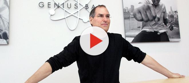 Steve Jobs : un génie qui a consacré sa vie à l'innovation
