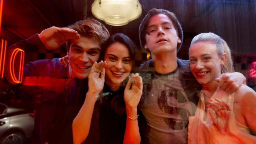 Homenagem a Luke Perry, episódio musical e muito mais: 4ª temporada de 'Riverdale'