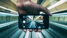 Deutsche Telekom leader in launching 5G networking across Germany