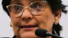 'A corrupção é a maior violação de direitos humanos no país', diz ministra Damares