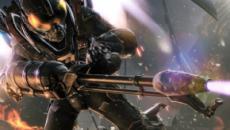 The Batman : le méchant Firefly enflammera Gotham City