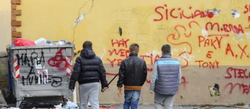 Cremona, Baby gang organizzava risse per le strade per pubblicarle sui social: 7 arresti