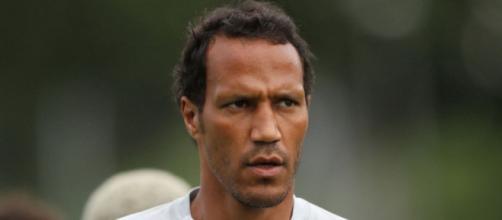 Zebina: 'Definire Rabiot un centrocampista moderno è riduttivo'