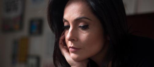 Justiça determina que a jornalista Izabella Camargo volte aos trabalhos na Globo. (Arquivo Blasting News)