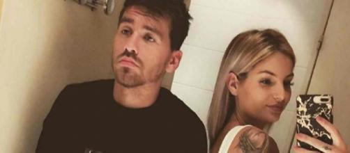 La Bataille des Couples 2 : Virgil et Cloé annoncent leur rupture sur Instagram, puis suppriment tous les posts.