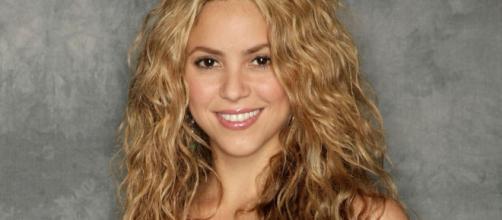 Una noche de verano con Shakira en nuestra ciudad - Pulso noticias - com.ar