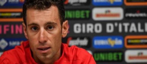 Tour de France, Nibali: 'Ho paura che manchi qualcosa nell'ultima settimana'